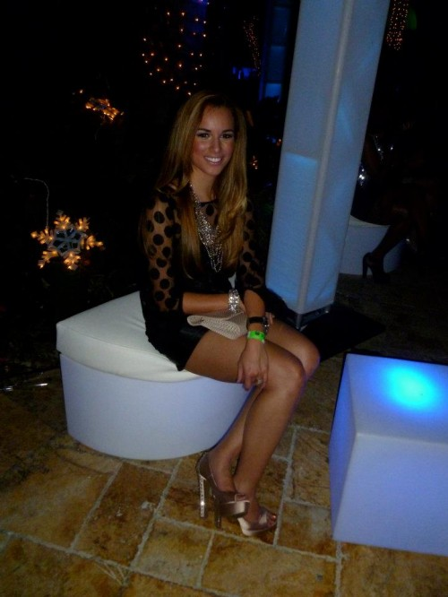 Vania Pedraja