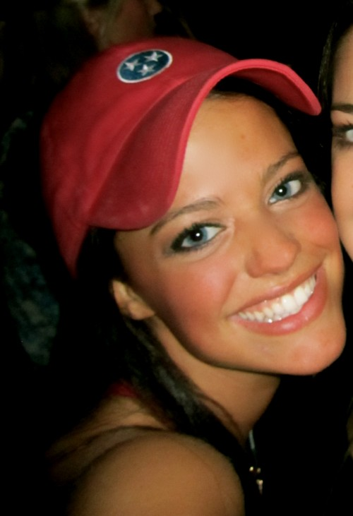 Ally Lynch