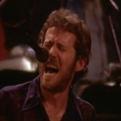 RIP Levon Helm of The Band