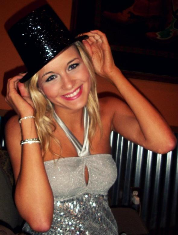 Haley14