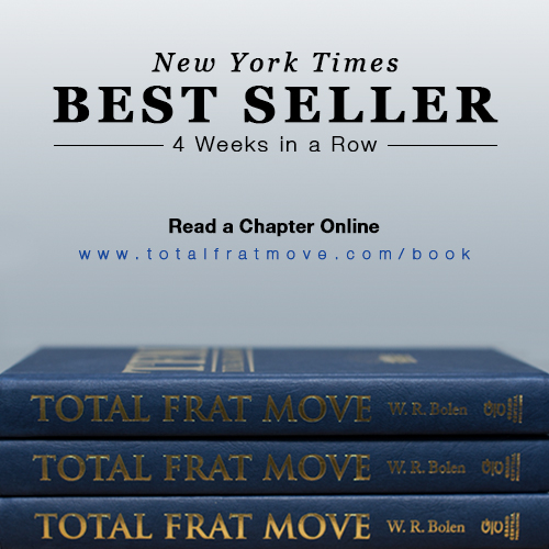 tfm_book_nyt_4_weeks