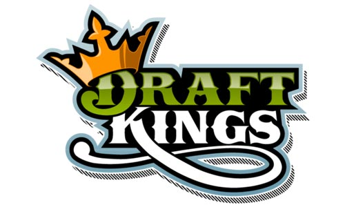 draft_kings