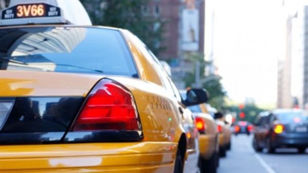 Taxi-cab-jpg