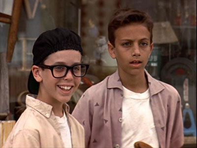 Squints-and-Yeah-Yeah-the-sandlot-2092396-400-300