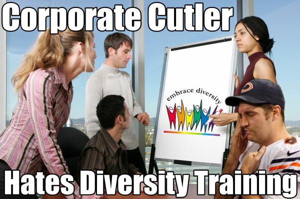 DiversityCutler2