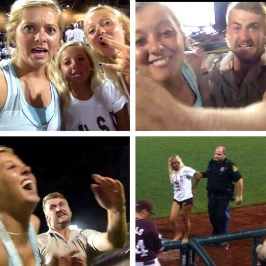 hill-girls-cws-streakers-field-1