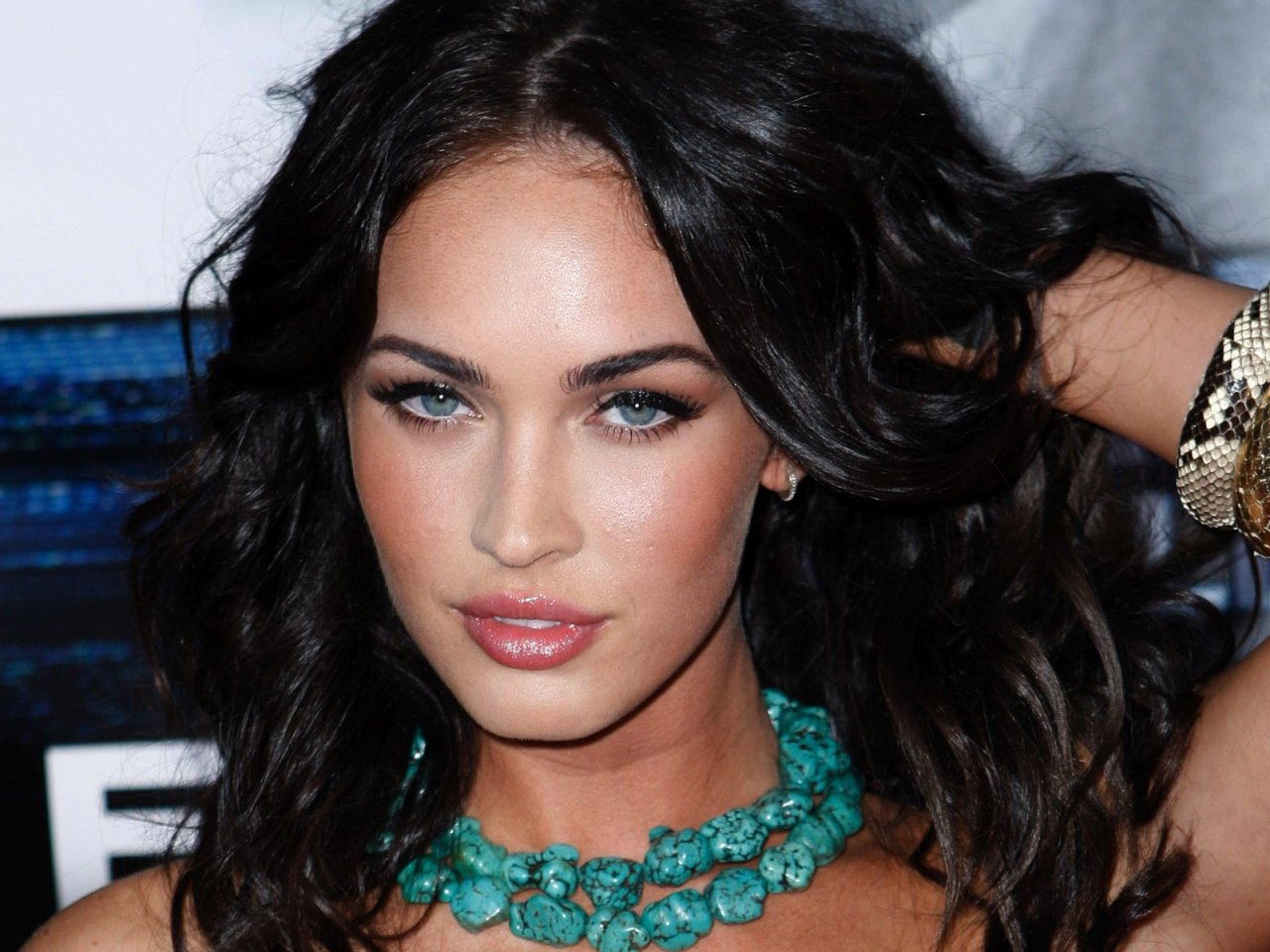 megan-fox-hd-wallpapers-hnf-megan-fox-picture-and-photo-fip