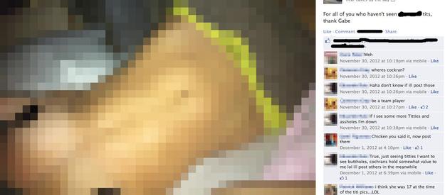 Nude Pics Of Alexa Davalos