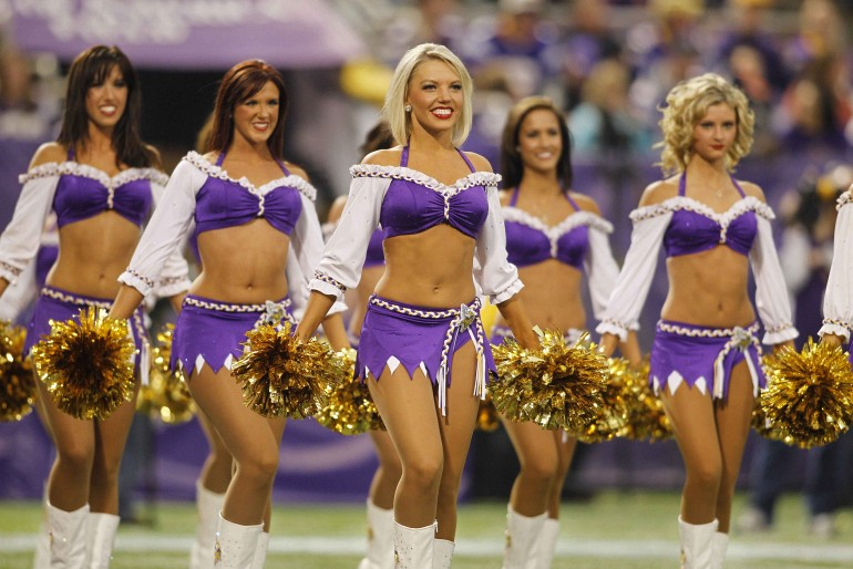 77-minnesota-vikings-cheerleaders-best-cheerleading-uniforms