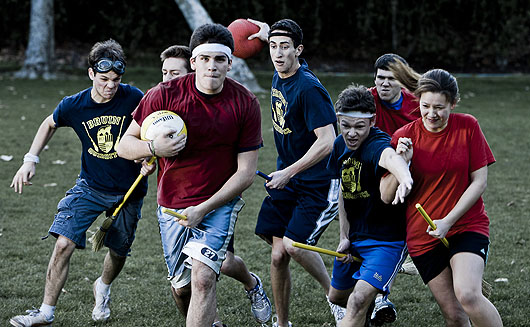 Feature_Quidditch_TopOfPage-1