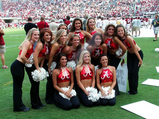 alabama_cheerleaders