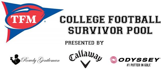 survivor-banner