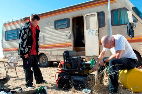 breaking-bad-season-2-episode-91