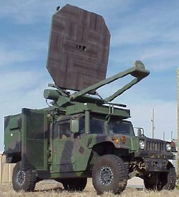 Active_Denial_System_Humvee