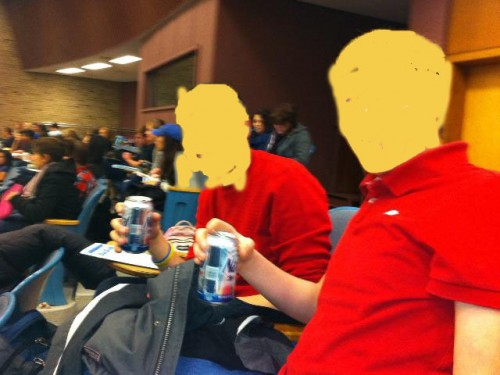 Bring_a_drink_to_class_day-500x375