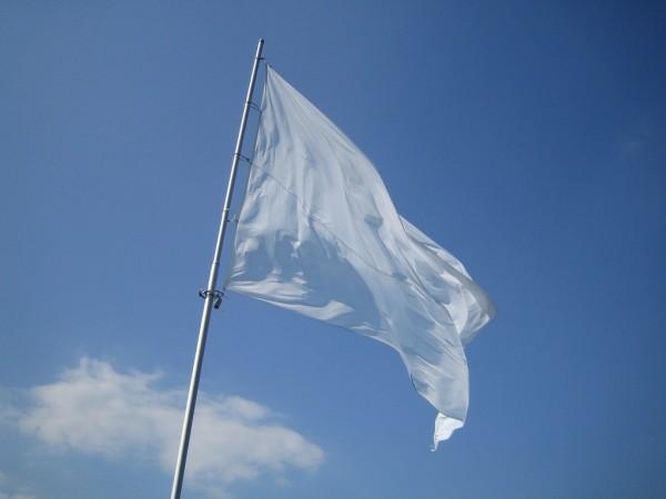 white_flag_portobeseno