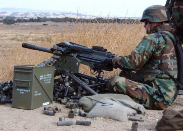 WNUS_40mm_Mortar_mk19_army_pic