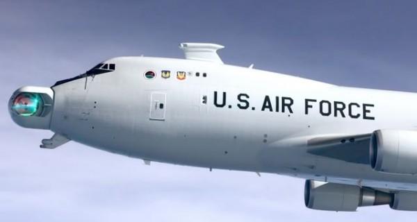 YAL-1A-ABL-USAF-2