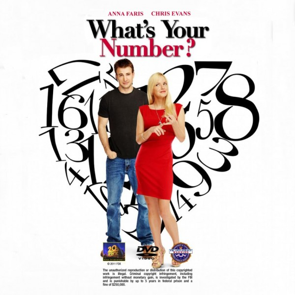 Whats_Your_Number_CD2B