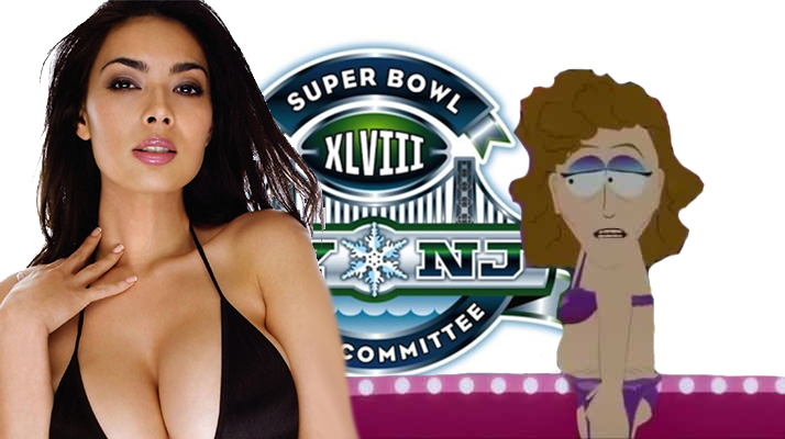 superbowlstrippers