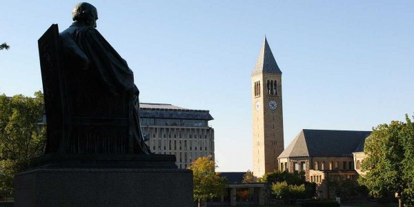 cornell-university-arts-quad-campus