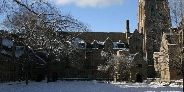 yale-university-campus-branford-courtyard