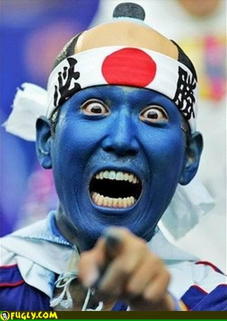 japanese_soccer_fan