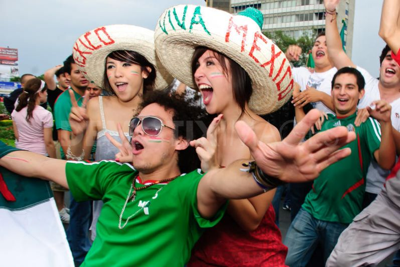 1276825090-mexican-soccer-fans-celebrate-victory-against-france-in-guadalajara_359108
