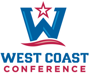 West_Coast_Conference_logo-300x247