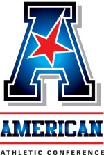 American-Athletic-Conference-Logo-150x223