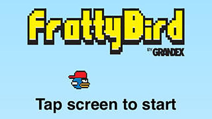 frattybird