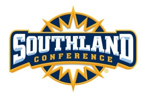 southland_conference_logo_detailJ-300x195
