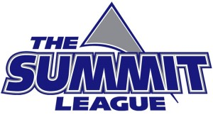 Summit_League2-300x172