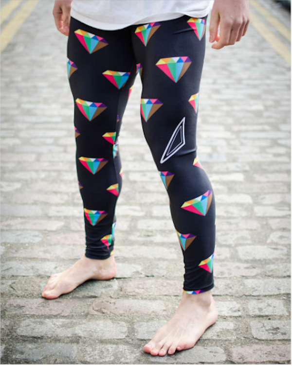meggings-6-elite-daily