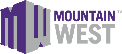 Mountain-West-logo-2011