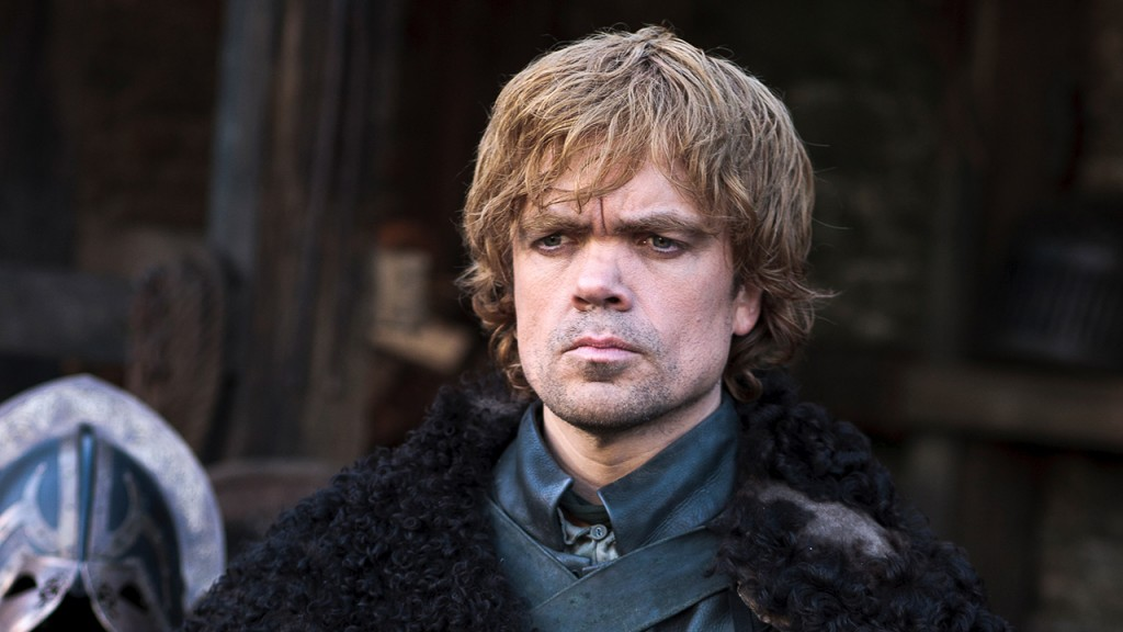 Tyrion Lannister 11