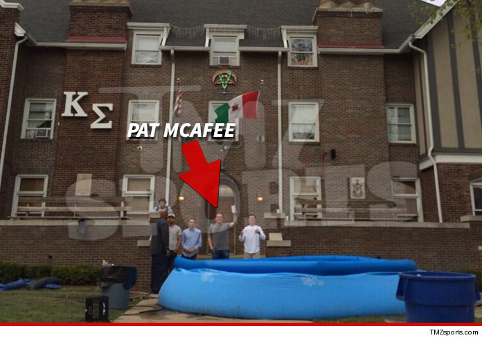 0425-pat-mcafee-sub-tmz-sports-wm-4