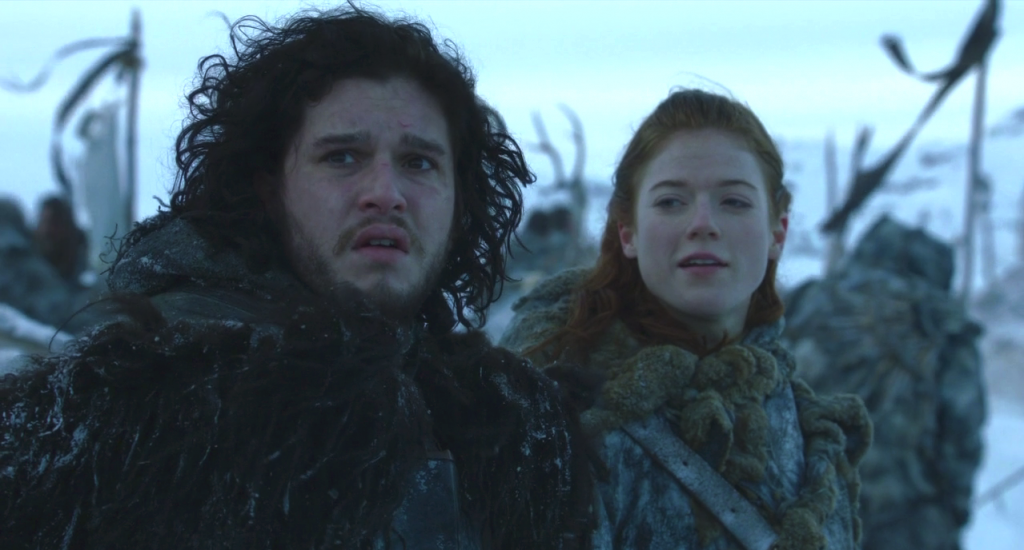 jon-and-ygritte-nights-watch-34441632-1279-688