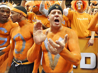 heres-why-tennessee-coach-bruce-pearl-is-working-without-a-contract