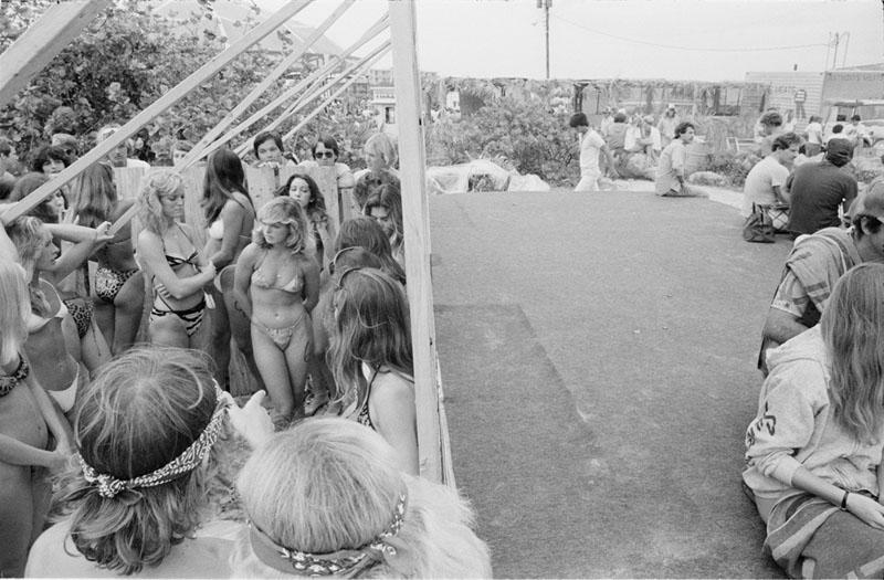sb_bikini contest_stag0016