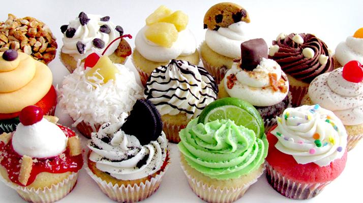 cupcakesjizz