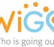 WiGo-Logo