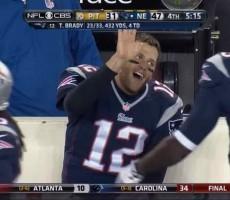 tom-brady-high-five-face