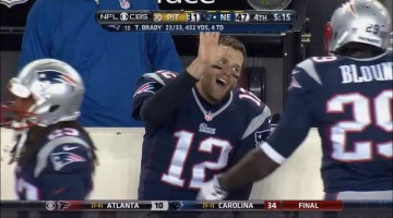 tom-brady-high-five-face