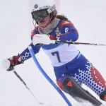 olympic alpine skier sex