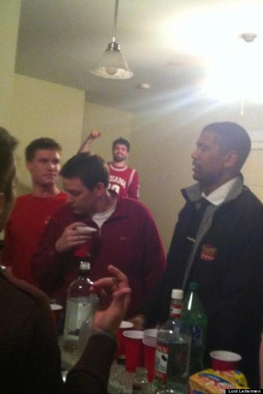 jalen-rose-parties-hard-in-bloomington-1