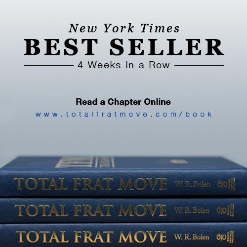 tfm_book_nyt_4_weeks