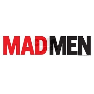 5 Reasons You Should Give A Shit That 'Mad Men' Is Back