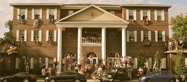 Pros And Cons Of Moving Out Of Your Fraternity House