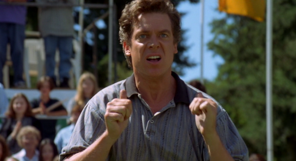 Christopher McDonald Happy Gilmore